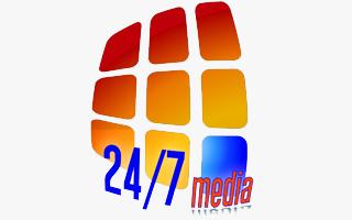 247media