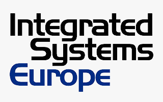 Integratedsystemseurope