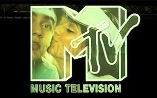 cut_to_logo_mtv
