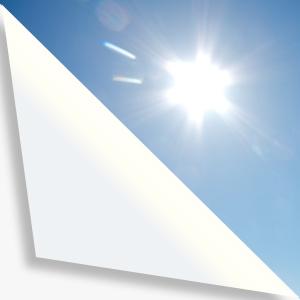 Sunlight corner