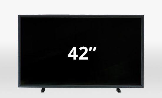 42inch_3D_LCD