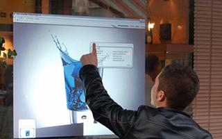 Interactive_glass