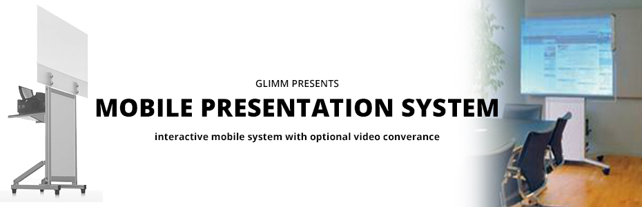 mobile_interactive_system