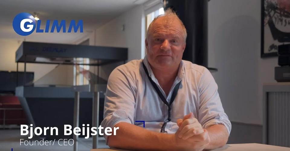 Bjorn Bijster